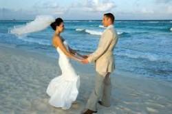 MA wedding Limos